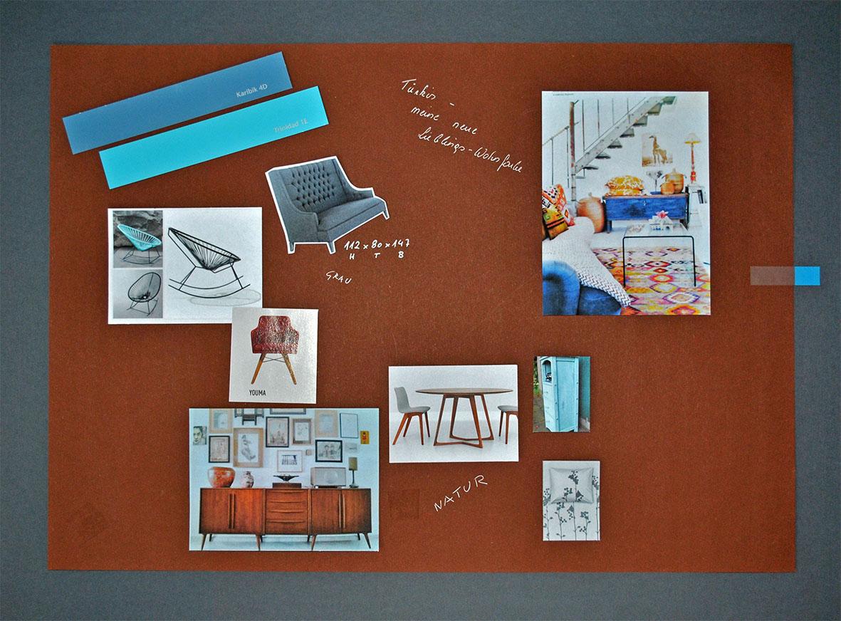 umgewohnt einrichtungsberatung und wohnideen. Black Bedroom Furniture Sets. Home Design Ideas
