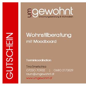 Gutschein_kl2